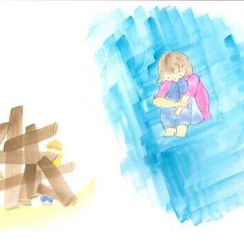 第49回子どもに自分で対応できる力を井上 さく子