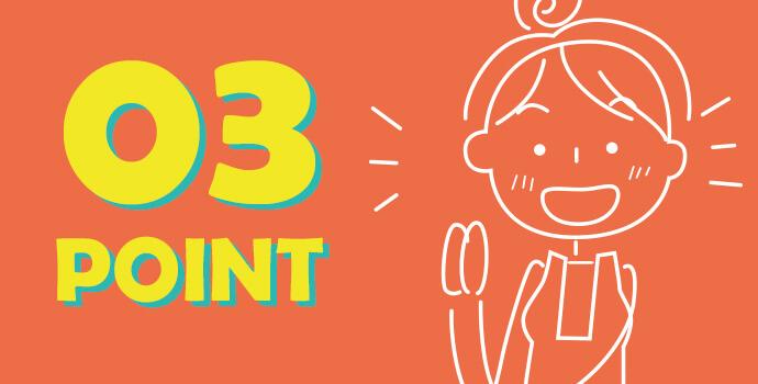 03point