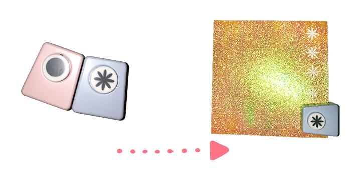 簡易ライトの作り方01