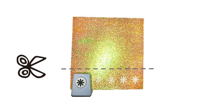 簡易ライトの作り方02