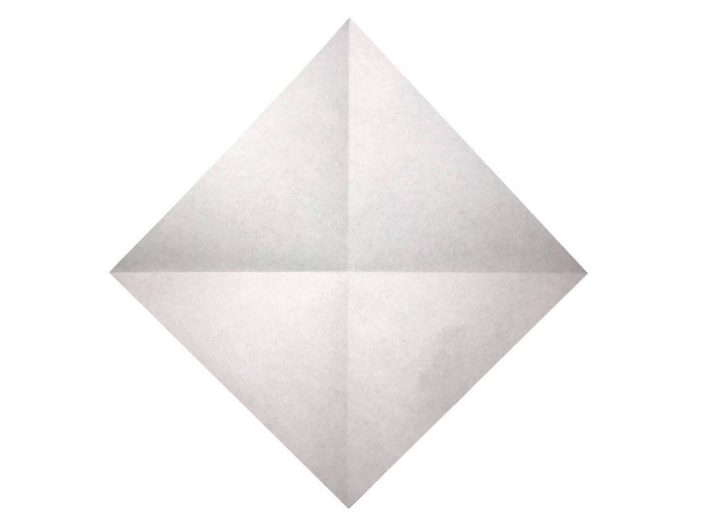 織姫・彦星の折り方01