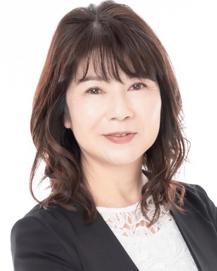 伊藤美佳さん