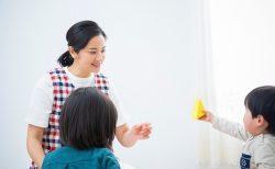 加配保育士とは|仕事内容や求められるスキル・役割を解説