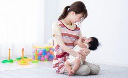 保育ママとは|メリット・デメリットや開業の条件・必要な資格を解説
