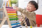 子どもの学習意欲を引き出すには? 保育士ができる「教えない」指導