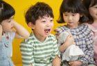 子どもの「聞く力」を育てるためには?