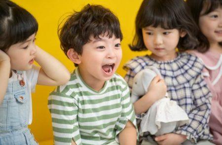 園と家庭で見せる顔が全然違う子どもが発信するサインとは?