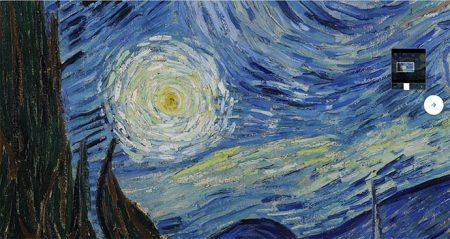 """自宅保育を楽しく充実させる""""オンライン美術館""""「Google Arts & Culture」で世界の美術館巡りのスタート!"""