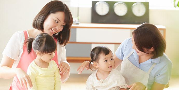 コロナ禍のストレスに苦しむ子どもたち~気持ちを楽にする23の方法