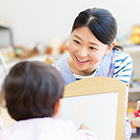 東京で働きたい保育士さんのためのお仕事相談会