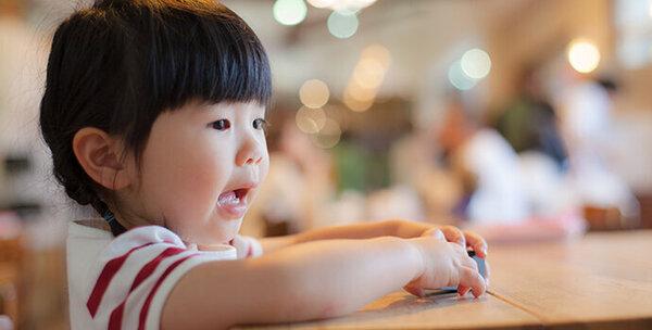 緊急特集・見えづらい「子どもの貧困」をサポートするこども宅食とは?