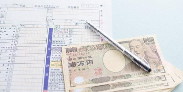 配偶者控除が103万⇒150万円へ!パート保育士の働き方が変わる!?