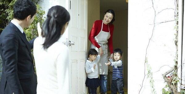 【話題の保育】「居宅型訪問保育(ベビーシッター)」で働く魅力発見!